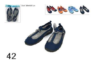 Immagine di Aqua shoes uomo 42