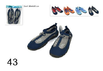 Immagine di Aqua shoes uomo 43