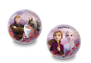 Immagine di Pallone Frozen Pallone PVC  Ø 230