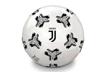 Immagine di Pallone Juventus FC gonfio Ø 140