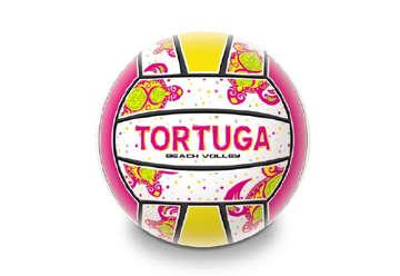 Immagine di Pallone volley Tortuga gonfio