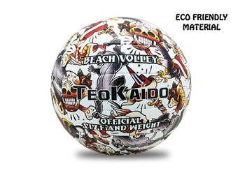 Immagine di Pallone volley Teokaido mod.90