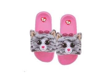 Immagine di TY Ciabatte fashion Kiki taglia L 35-37