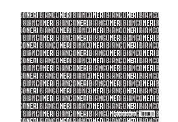 Immagine di Carta regalo Juventus 70x100cm