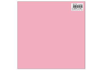 Immagine di Foglio carta regalo 70x100 tinta unita colore rosa