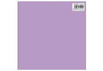 Immagine di Foglio carta regalo 70x100 tinta unita colore violetto