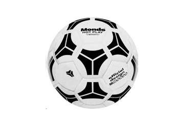 Immagine di Pallone Hot Play Classic Calcio PVC Ø 230