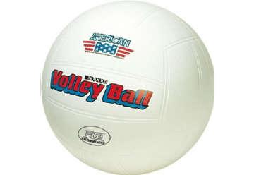 Immagine di Pallone Volley PVC Ball America