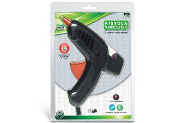 Immagine di Pistola termocollante 11mm