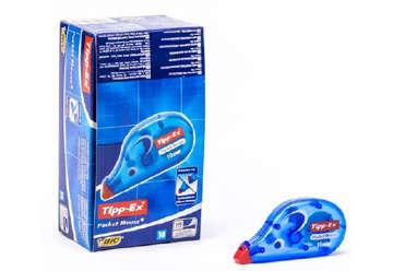 Immagine di Bic pocket mouse 10metri 10pz