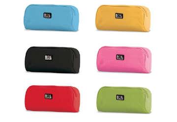 Immagine di Astuccio tombolino BKL colors 21x6,5 6 colori ass