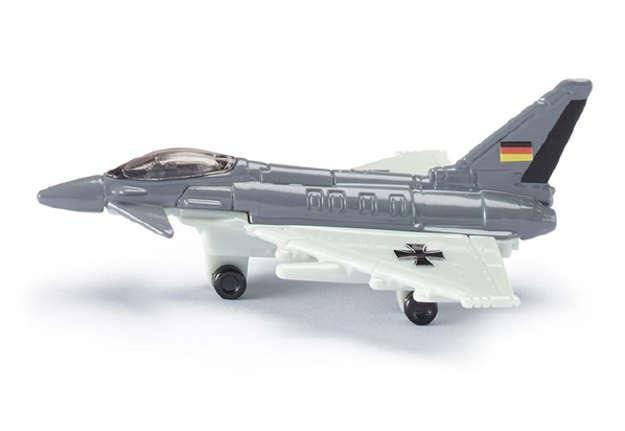 Immagine di D/C Jet combattimento