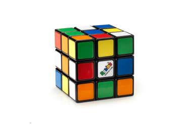 Immagine di Cubo di Rubik 3x3 originale