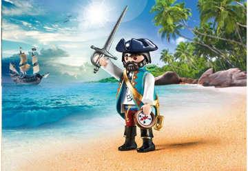 Immagine di Pirata