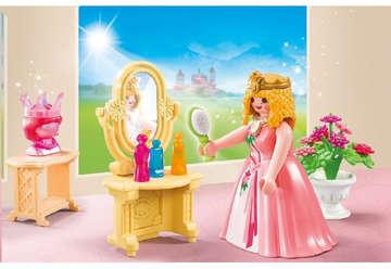 Immagine di Valigetta principessa