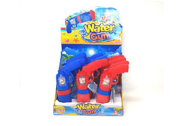 Immagine di Water Gun Candy  (5grx12pz)