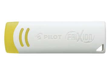 Immagine di Gomma frixion remover bianca