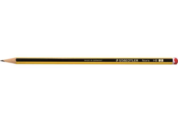 100/pz//set matite HB matite in legno per ufficio scuola cancelleria disegno scrittura