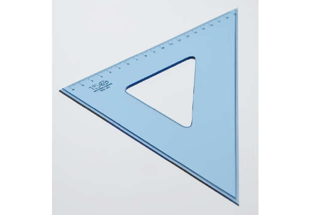 Immagine di Squadra 45° cm16