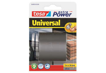 Immagine di Extra Power Universal 5m x 50mm