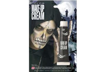 Immagine di Make-up nero in tubo