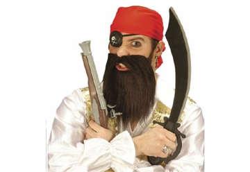 Immagine di Set travestimento: pirata