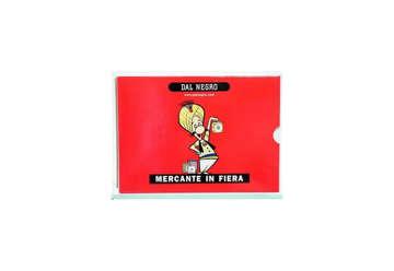 Immagine di Mercante in fiera da 80
