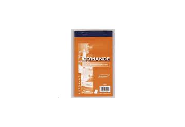 Immagine di Blocco Comande 3 copie 10x17cm