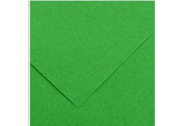 Immagine di Foglio Colorline 50x70 cm Verde brillante