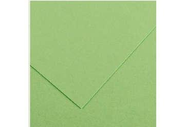 Immagine di Foglio Colorline 50x70 cm Verde mela