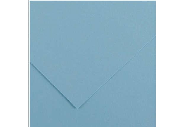 Immagine di Foglio Colorline 70x100 cm Blu cielo