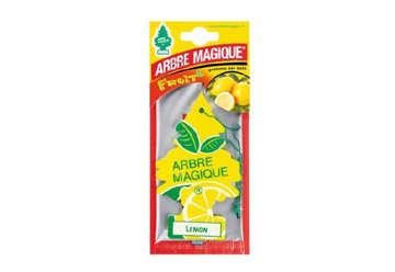 Immagine di Arbre Magique Lemon