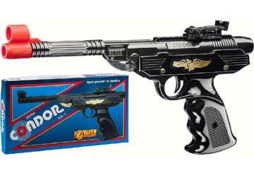Immagine di Pistola super condor