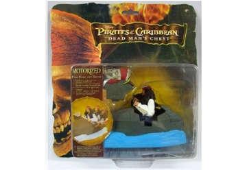 Immagine di Pirati dei Caraibi