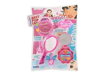 Immagine di Minidiva accessori in blister