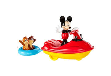 Immagine di Mickey Mouse Moto assortite