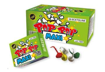 Immagine di Pop Pop Maxi