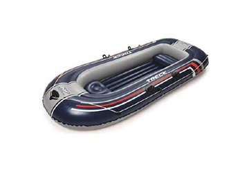 Immagine di Canotto Hydro-force raft 307x126cm