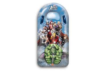 Immagine di Materassino con oblò Avengers