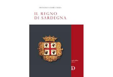 Immagine di IL REGNO DI SARDEGNA 1 E 2 VOLUME