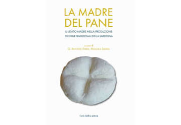Immagine di LA MADRE DEL PANE