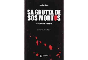 Immagine di SA GRUTTA DE SOS MORTOS