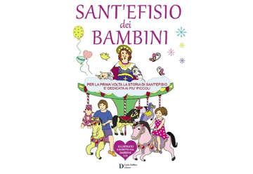 Immagine di SANT'EFISIO DEI BAMBINI