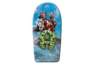Immagine di Tavola surf avengers 94cm