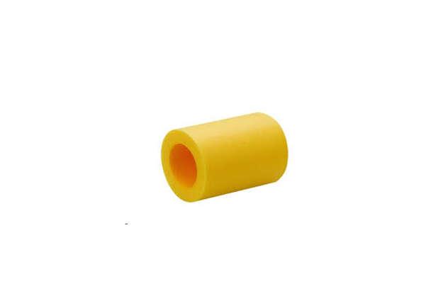 Immagine di Giunto/raccordo per tubo piscina