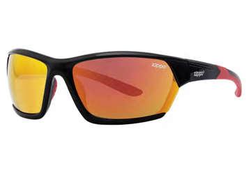 Immagine di Occhiale sole Zippo Sport  OS31-01