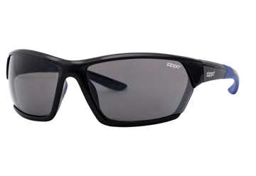 Immagine di Occhiale sole Zippo Sport OS31-02