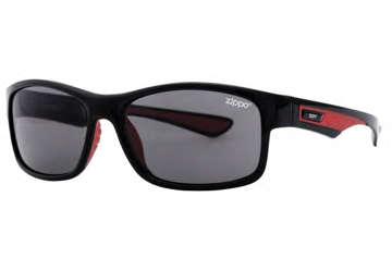 Immagine di Occhiale sole Zippo Sport OS32-01