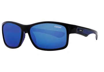 Immagine di Occhiale sole Zippo Sport OS32-02