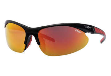 Immagine di Occhiale sole Zippo Sport OS33-01